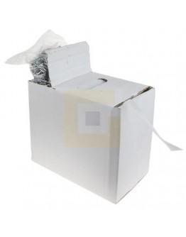 Polyesterband dispenserdoos 12mm/250m