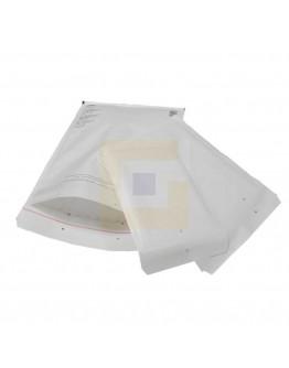 Luchtkussenenveloppen CD 180x165mm, doos met 100st