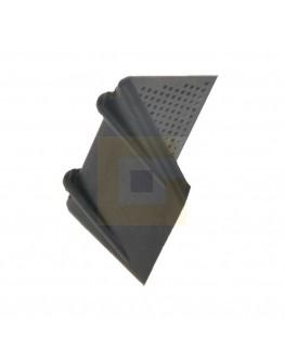 Dooshoek Fixcorner 35/24mm - 2000 stuks