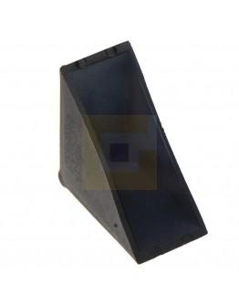 Hoekbeschermer Gesloten 40/18mm 2700 st.