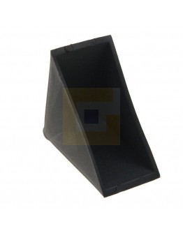 Hoekbeschermer gesloten 40/22mm - 2200 st.