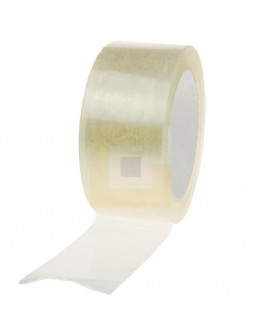 PP acryl tape 48mm/66m Low-noise Standard Plus