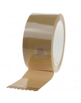 PP acryl tape 48mm/66m Standard Plus Low-noise