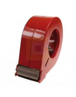 Lusdispenser metaal 50mm