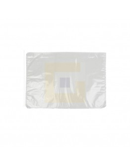 Documenthoezen Blanco A6 165x122mm 1.000 stuks