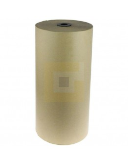 Natronkraft pakpapier 70cm /285m