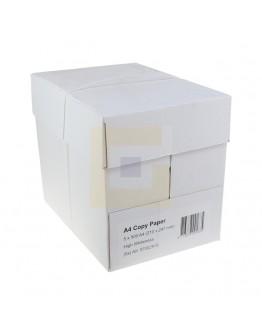 Printerpapier Wit A4 80gr/m2