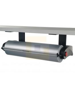 VARIO ondertafelmodel 100cm