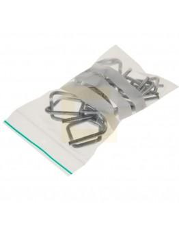 Gripzakken 120x180mm met schrijfvlak