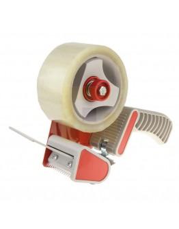 Handdozensluiter Basic 50mm
