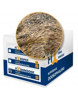 Fix Shredder Opvulmateriaal in doos