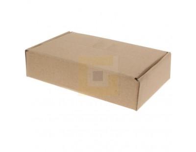 Postbox Postdoosje 137x90x34mm Verzendverpakkingen