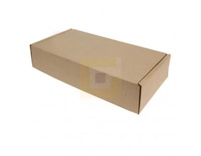 Postbox Postdoosje 199x121x45mm Verzendverpakkingen
