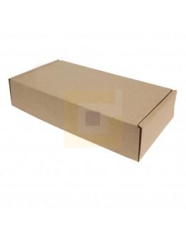 Postbox Postdoosje 199x121x45mm