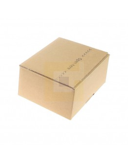 """Verzenddoos """"e-Com®Box"""" nr1 - 160x130x70mm"""