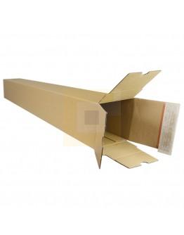 LongBox Kokerverpakking 860x105x105mm