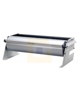 Rolhouder 50cm H+R ZAC tafel/ondertafel voor papier + folie