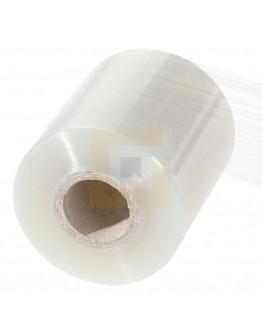 Snij-folie 23my,  125mm, K76 transp. rek 150%