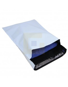 Verzendzakken CoEx LDPE Folie 620x460mm - 200 stuks