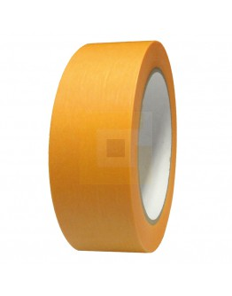 Maskingtape Washi Gold Ricepaper 38mm/50m