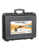 Krimppistool Express Hornet 10701,  90Kw