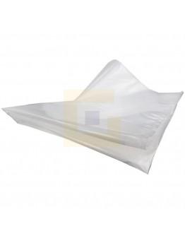 Krimphoes LDPE 127x (2x54)x250cm / 100µ