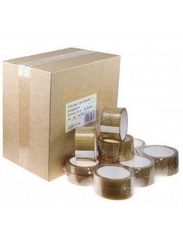 BioFix cellulose PLA verpakkingstape