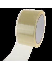 PP acryl tape
