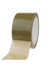 PP hotmelt tape