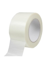 Filament versterkte tape