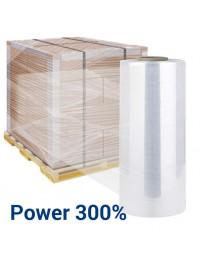 Powerstretch 300% machinefolie