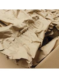 Papier-opvulsystemen