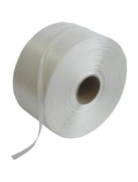 Polyesterband Hotmelt