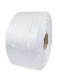 Geweven polyesterband