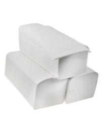 Handdoekpapieren