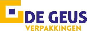 de Geus verpakkingen.nl
